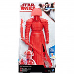 Star Wars episoda 8 Elektronická figurka - mix variant či barev