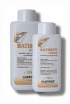 Batisept cream 100ml dezinfekce sliznic a pokožky