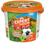 Hnojivo GRASS EXPERT PODZIM na trávník 5kg - VÝPRODEJ