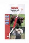 Beaphar Zubní kartáček pes