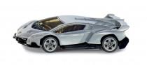 SIKU Blister - Lamborghini Veneno - VÝPRODEJ