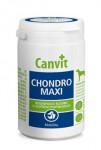 Canvit Chondro Maxi pro psy tbl 230 g