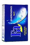 Fa mýdlo Asia Energizing modré 100g