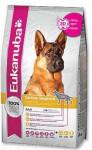Eukanuba Dog Breed Nutrition German Shepherd 12 kg
