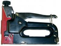 sponkovačka s aretací 4-14mm