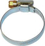 Spona hadicová 12-20 mm