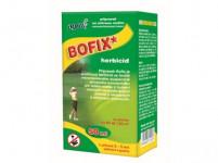 AGRO BOFIX 50ml