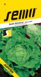 Semo Salát letní - Jupiter polní 0,3g  - série Maxi