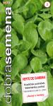 Dobrá semena Kozlíček polníček - Verte de Cambrai 2g - VÝPRODEJ