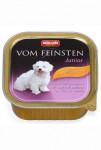 Animonda VomFeinsten dog van.Junior - hovězí, drůbeží 150 g