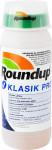 Roundup Klasik PRO - 1 l