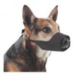 Náhubek fixační pes Henry Schein č.3 1ks