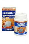 Carbofit aktivované dřevěné uhlí 60tob Dacom