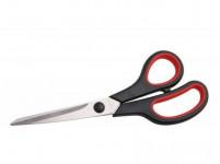 nůžky 17cm