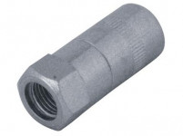 spojka mazací sklíčidlová 4x101840