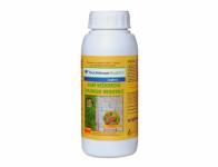 Herbicid TOUCHDOWN QUATTRO 500ml