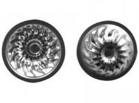 formička BÁBOVIČKA pr.50mm (20ks)