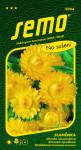 Semo Slaměnka - žlutá 0,4g - VÝPRODEJ