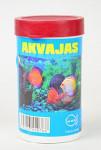 Akvajas 130ml na čištění akvarií - VÝPRODEJ