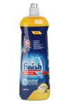 Lesk do myčky Calgonit Finish citron 800ml