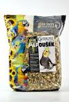 FINE PET Super Mix Malý papoušek 800g