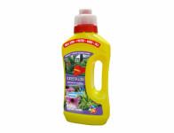 Hnojivo KRISTALON na pokojové rostliny koncentrát 100g