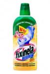 Wc čistič Fixinela s vůní 750ml