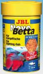 JBL NovoBetta - vločky 100ml