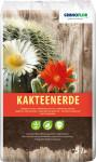 Substrát Gramoflor - Kaktusy 5 l