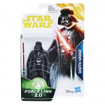 "Hasbro StarWars S2 9,5cm ""Force Link"" figurky A - mix variant či barev"