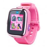 Kidizoom Smart Watch DX7 - růžové - VÝPRODEJ