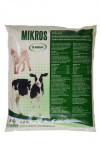Mikrop MILAC krmné mléko štěně/kotě/tele/sele 3kg
