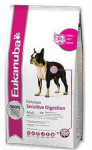 Eukanuba DC Dog Sensitive Digestion Dry 12,5 kg