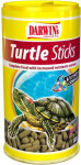 Darwin's Nutrin Turtle Sticks 70g