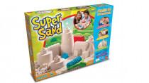 Super Sand - Hrad - VÝPRODEJ