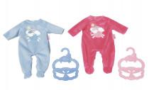 Baby Annabell Little Dupačky 36 cm - mix variant či barev