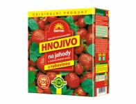 Biomin / Orgamin - jahody 2,5 kg