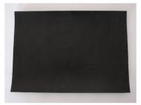 deska těsnicí 210x297x2mm pryžová SBR s vložkou