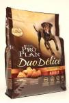 Purina ProPlan Dog Adult Duo Délice s kuřecím masem a rýží 2,5 kg
