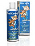 Bio-Life Petal Cleanse/C 350ml