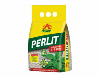 Perlit FORESTINA DEKOR 2-4mm 2,5l