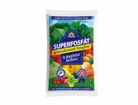 Superfosfát - 5 kg