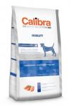 Calibra Dog EN Mobility  2kg NEW