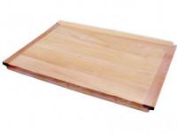 vál 50x35cm dřev. - VÝPRODEJ