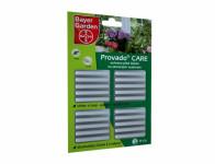 Tyčinky - Provado Care insekticidní 20ks BG
