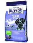 Happy Dog Supreme Adult Fit&Well Senior 12,5kg