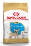 Royal Canin Breed Čivava Junior 1,5kg - VÝPRODEJ