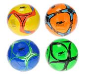 Míč fotbalový 280 g - mix variant či barev
