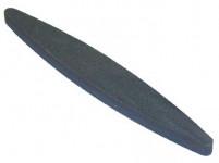 Brousek na kosu oválný 23cm