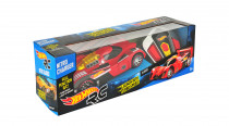 RC Hot Wheels Nitro ChargerTM R/C - mix variant či barev